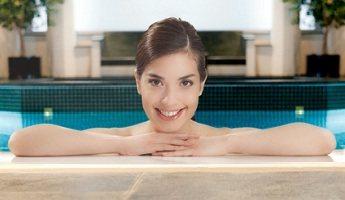 die besten thermen saunen in sachsen therme sauna freizeitbad erlebnisbad. Black Bedroom Furniture Sets. Home Design Ideas